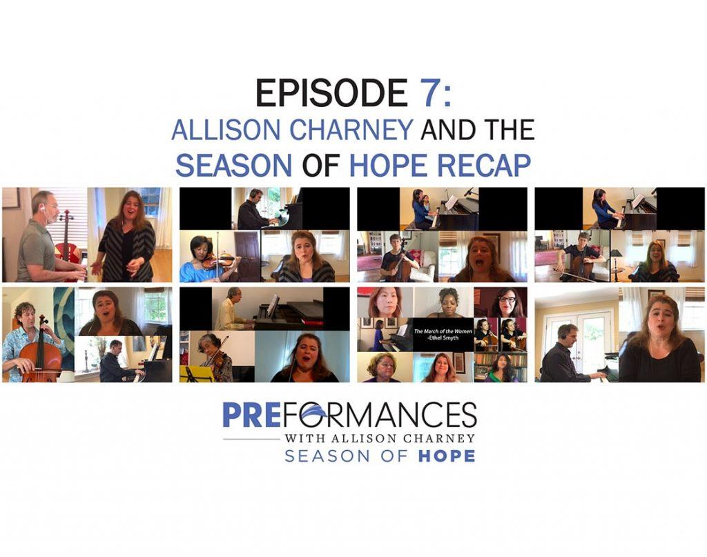 composite image for episode 7 season of hope recap